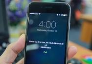 Kiểm tra iCloud - lưu ý bắt buộc khi mua iPhone cũ