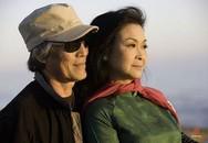 Những nữ danh ca hải ngoại may mắn hạnh phúc sau đổ vỡ hôn nhân