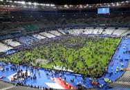 Tấn công khủng bố ở Paris qua lời kể của nhân chứng