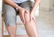 Bài thuốc xương khớp bí truyền, hiệu quả vượt trội trị viêm khớp, thoái hóa, đau, cứng khớp