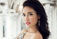 Missosology xếp Lan Khuê đứng thứ 2 tại Hoa hậu TG