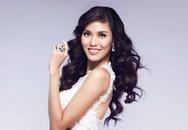 Lọt Top 11 Hoa hậu Thế giới - kết quả xứng đáng cho Lan Khuê