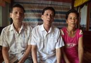 Gia đình bị oan sai tại Sóc Trăng đã nhận được quyết định bồi thường