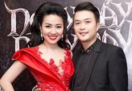 Diễn viên nổi tiếng Lê Khánh: Dửng dưng với hào quang showbiz để giữ hạnh phúc gia đình