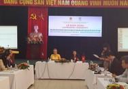 Chung tay vì Bình đẳng giới và giáo dục cho trẻ em gái tại Việt Nam