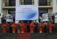 Bộ Y tế phát động Tháng Hành động quốc gia về Dân số 2015