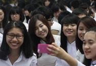 Học sinh trung học phát triển sớm về trí tuệ được học vượt lớp