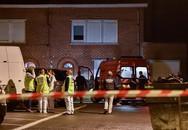 Hãi hùng phát hiện thi thể 5 người trong căn nhà 2 tầng