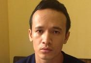 Hung thủ giết bé trai kể về mối tình với người phụ nữ 2 con