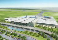 Giải toả một phần sân bay Tân Sơn Nhất sẽ được... 375 tấn vàng?