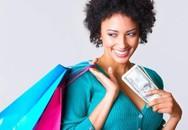 Lương vợ không đủ thuê ôsin mà vẫn nghiện mua sắm