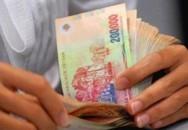 Từ tháng 10, lương tối thiểu vùng sẽ tăng
