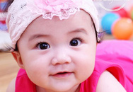 Những tuyệt chiêu của mẹ giúp con gái lớn lên xinh đẹp như hotgirl
