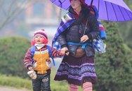 Sáng nay thời tiết Mẫu Sơn chuyển rét