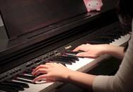 Thầy giáo dạy nhạc nhiều lần xâm hại nữ sinh 12 tuổi