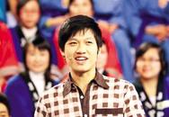 """Thú vị chuyện MC Trần Ngọc dẫn đâu thắng đó ở """"Đường lên đỉnh Olympia"""""""
