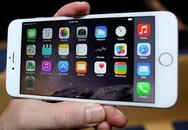 5 mẹo dùng iPhone hot nhất tháng 4