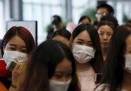 Khách đến từ Hàn Quốc giảm mạnh