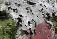 Phát hiện mảnh vỡ nghi của tên lửa bắn hạ MH17