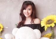 Diện mạo mới của Midu sau scandal ngoại tình của Phan Thành