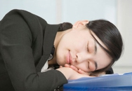 6 thói quen cần bỏ ngay để đầu óc luôn minh mẫn