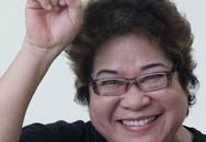 Nghệ sĩ hài Minh Vượng tái xuất sau thời gian cáo bệnh