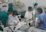 Sự hỗ trợ kịp thời của bệnh viện hạt nhân