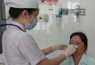 Một phụ nữ suýt mù mắt vì u xoang sàng
