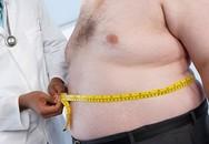 Nếu bạn béo, hãy đề phòng khi tăng cân bất thường vào mùa thu!