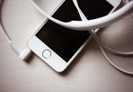 4 ứng dụng nghe nhạc trên điện thoại không thể bỏ lỡ