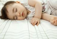 Mẹo dùng điều hòa đúng cách để bảo vệ sức khỏe của trẻ
