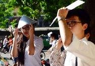 Hà Nội 0h nóng bằng Sài Gòn lúc... 12h trưa