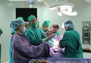 Lần đầu tiên tại Quảng Ninh có trẻ chào đời bằng thụ tinh nhân tạo