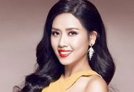 Á hậu Nguyễn Thị Loan bất ngờ dự thi Hoa hậu Hoàn vũ Việt Nam