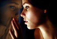 Ngã ngửa khi biết bí mật 10 năm chồng giả bất lực