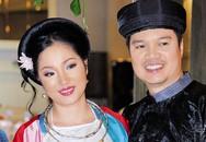 """Những kiều nữ Việt """"vạch mặt"""" chồng lừa đảo, bội tình"""
