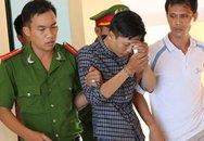 Gia đình bị can vụ thảm sát ở Bình Phước không mời luật sư