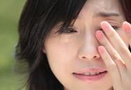 Sống trong đau đớn vì chồng có quá nhiều nhân tình