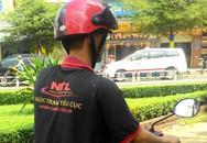 """Chuyện lạ: Sài Gòn có một """"tiêu cục"""" như truyện kiếm hiệp"""