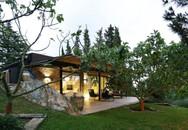 Thâm cung bí sử (75 - 7): Ngôi nhà hạnh phúc