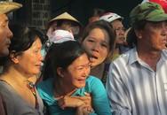 Bốn ngư dân lần lượt chết ngạt trong hầm tàu cá