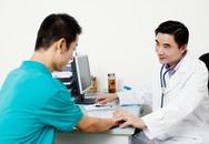 Bị ngứa dương vật, nên dùng thuốc gì?