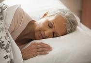 Những cách để ngủ ngon