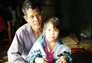 Người mất ba đời vợ vì ăn quá khỏe