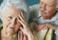 Hỏi-đáp về nhiễm khuẩn đường tiêu hóa ở người lớn tuổi