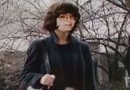 Hãi hùng người phụ nữ xuất hiện 30 năm sau khi 'bị giết chết'