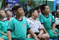 25% dân số Việt Nam bị thừa cân, béo phì