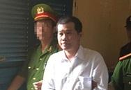 11 năm tù cho gã chồng chích điện giết vợ vì ghen