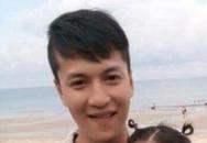 Nghi can thảm sát ở Bình Phước bị bắt, Facebook cá nhân vẫn hoạt động?