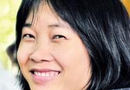 Nhà văn Nguyễn Ngọc Tư và nỗi niềm thầm lặng